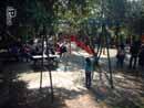 Parco Zoo Falconara 05