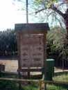 Parco Zoo Falconara 23