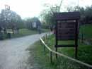 Parco Zoo Falconara 35