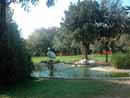 Parco Zoo Falconara 36