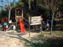 Parco Zoo Falconara 43