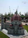 Italia in Miniatura 09