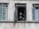 Italia in Miniatura 36