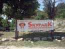 Skypark Parco Avventura 01