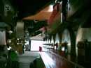 Tivoli 08