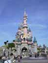 Disneyland Park Paris 03