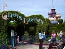 Disneyland Park Paris 15