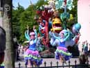 Disneyland Park Paris 23