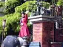 Disneyland Park Paris 24