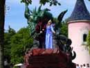 Disneyland Park Paris 26