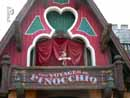 Disneyland Park Paris 36