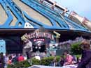Disneyland Park Paris 37