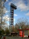 Parque de Atracciones De Madrid 002