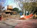 Parque de Atracciones De Madrid 003