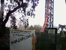 Parque de Atracciones De Madrid 010