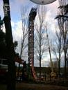 Parque de Atracciones De Madrid 012