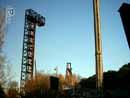 Parque de Atracciones De Madrid 014