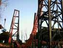 Parque de Atracciones De Madrid 016