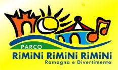 Rimini Rimini Rimini