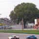 Beech Bend Park 002