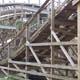 Beech Bend Park 013