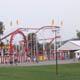 Beech Bend Park 018