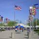 Cedar Point 001