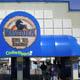Cedar Point 003