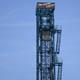 Cedar Point 004