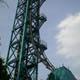Cedar Point 006