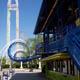 Cedar Point 009