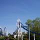 Cedar Point 010