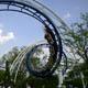 Cedar Point 011