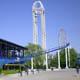 Cedar Point 012
