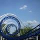 Cedar Point 015