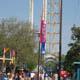 Cedar Point 016