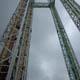 Cedar Point 017