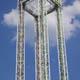 Cedar Point 018