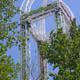 Cedar Point 021