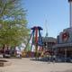 Cedar Point 022