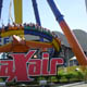 Cedar Point 023