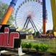 Cedar Point 024