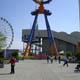 Cedar Point 025
