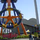 Cedar Point 026