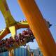 Cedar Point 027