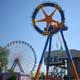 Cedar Point 030