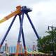 Cedar Point 032