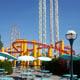 Cedar Point 036