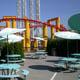 Cedar Point 037