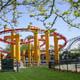 Cedar Point 038